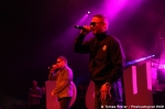 Fotky z Hip Hop Kempu  - fotografie 176