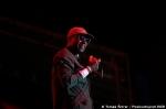 Fotky z Hip Hop Kempu  - fotografie 187