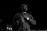Fotky z Hip Hop Kempu  - fotografie 188