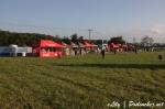 Fotky z festivalu České hrady - fotografie 1