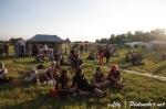Fotky z festivalu České hrady - fotografie 4