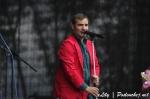 Fotky z festivalu České hrady - fotografie 24