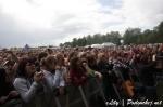 Fotky z festivalu České hrady - fotografie 39