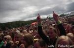 Fotky z festivalu České hrady - fotografie 42