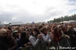 Fotky z festivalu České hrady - fotografie 45