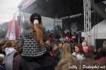 Fotky z festivalu České hrady - fotografie 46