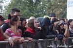 Fotky z festivalu České hrady - fotografie 54