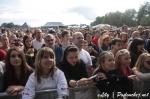Fotky z festivalu České hrady - fotografie 58