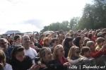 Fotky z festivalu České hrady - fotografie 60