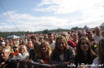 Fotky z festivalu České hrady - fotografie 64