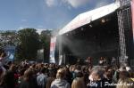 Fotky z festivalu České hrady - fotografie 67