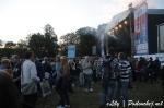 Fotky z festivalu České hrady - fotografie 75