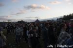 Fotky z festivalu České hrady - fotografie 76