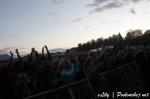 Fotky z festivalu České hrady - fotografie 84