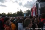 Fotky z festivalu České hrady - fotografie 85