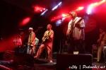 Fotky z festivalu České hrady - fotografie 95