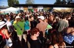 Fotky z festivalu Uprising - fotografie 22