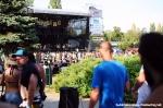 Fotky z festivalu Uprising - fotografie 27