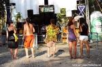 Fotky z festivalu Uprising - fotografie 29
