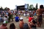 Fotky z festivalu Uprising - fotografie 32