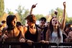 Fotky z festivalu Uprising - fotografie 37