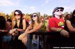 Fotky z festivalu Uprising - fotografie 39