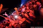Fotky z festivalu Uprising - fotografie 46