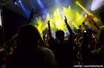 Fotky z festivalu Uprising - fotografie 49