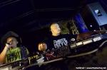 Fotky z festivalu Uprising - fotografie 50