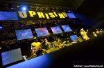 Fotky z festivalu Uprising - fotografie 57