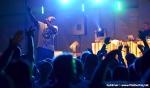 Fotky z festivalu Uprising - fotografie 59