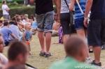 Fotky z festivalu Uprising - fotografie 81