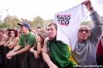 Fotky z festivalu Uprising - fotografie 86