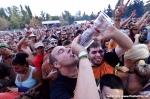 Fotky z festivalu Uprising - fotografie 90