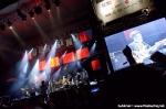 Fotky z festivalu Uprising - fotografie 105