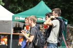 Fotky z festivalu Natruc Kolín - fotografie 7