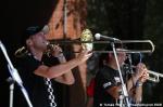 Fotky z festivalu Natruc Kolín - fotografie 14