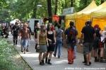 Fotky z festivalu Natruc Kolín - fotografie 22