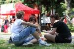 Fotky z festivalu Natruc Kolín - fotografie 30