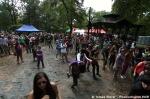 Fotky z festivalu Natruc Kolín - fotografie 38