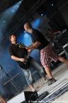 Fotky z festivalu Natruc Kolín - fotografie 43