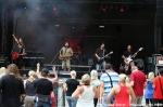 Fotky z festivalu Natruc Kolín - fotografie 46
