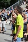 Fotky z festivalu Natruc Kolín - fotografie 49