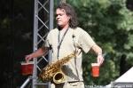 Fotky z festivalu Natruc Kolín - fotografie 52