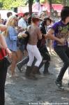Fotky z festivalu Natruc Kolín - fotografie 61