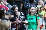 Fotky z festivalu Natruc Kolín - fotografie 78