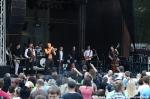 Fotky z festivalu Natruc Kolín - fotografie 79