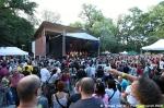 Fotky z festivalu Natruc Kolín - fotografie 89