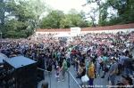 Fotky z festivalu Natruc Kolín - fotografie 90