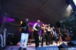 Fotky z festivalu Natruc Kolín - fotografie 93